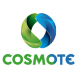 Cosmote