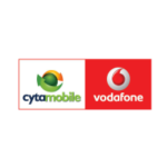 Cyta Mobile Vodafone