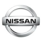 nissan-logo-sm