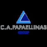 papaellinas-logo
