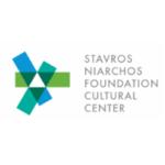 snfcc-logo