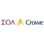sol-crowe-logo