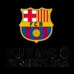 Barcelona foundation