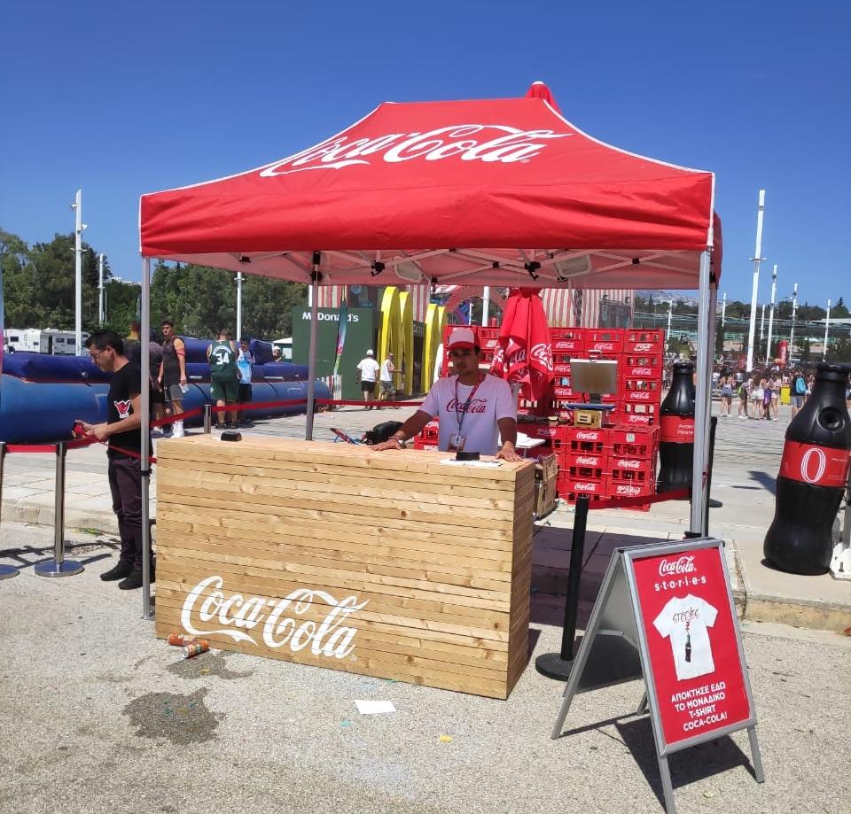 coca-cola-canopy-tent