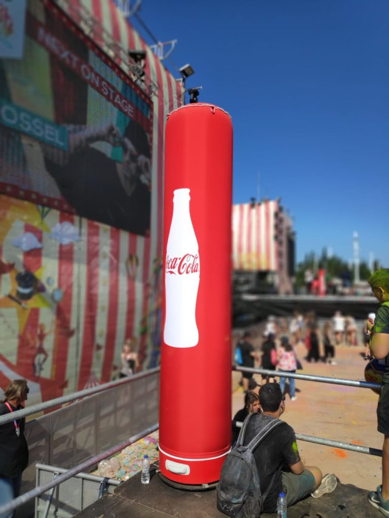 coca-cola-led-tube