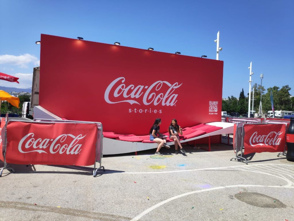 coca-cola-skate-ramp