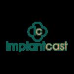 implantcast-1